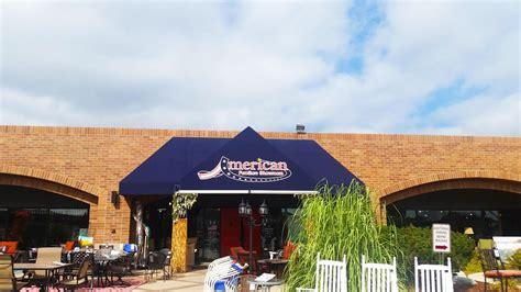 american furniture warehouse centennial co business
