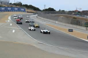 could big changes be in store for mazda raceway laguna sec