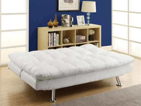 futon company instructions futon company sofa bed instructions myminimalist co