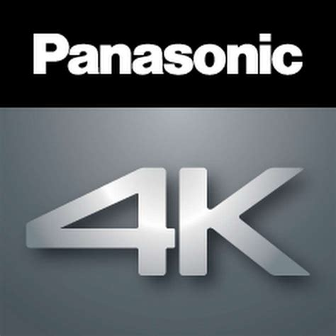 4k panasonic panasonic g7 the 4k companion to the gh4