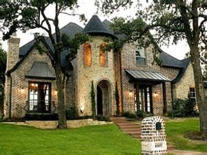 homes by towne best 25 acme brick ideas on whitewashed brick