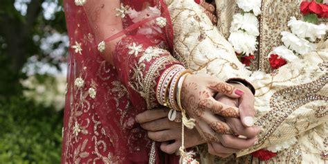 wedding ala india 6 ways to recycle your indian wedding masalamommas