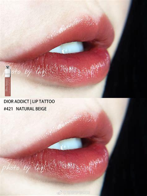 lip gloss tattoo spot indigo lip addiction supermodel
