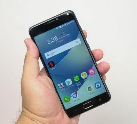 Handphone Asus Zenfone 5 Saat Ini asus zenfone 4 max mirip zenfone zoom s review by dombort