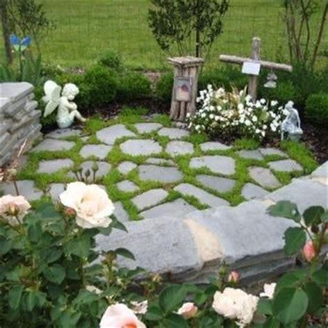 Angel Baby Memorial Garden Memory Garden Pinterest Memory Garden Ideas