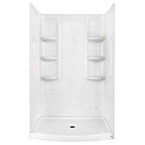 home depot shower walls collection of best home design