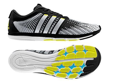 adidas minimalist running shoes the magnificent seven 7 top minimalist running shoes in