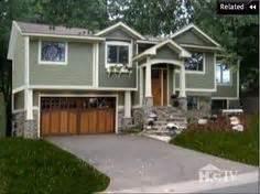 design inspiration a transformed split level home split level remodel exterior design ideas pictures