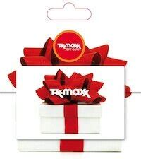 Tk Maxx Gift Card Balance - tk maxx gift card for sale in clonskeagh dublin from jimi14