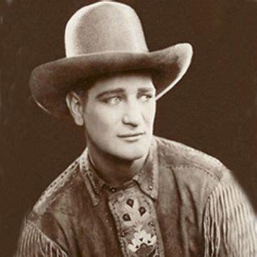 cowboy film names 1890 movie stars famous cowboys and cowboy names