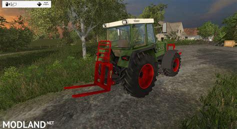 Ls Inc by Wifop46 V 1 0 Modding Inc Mod For Farming