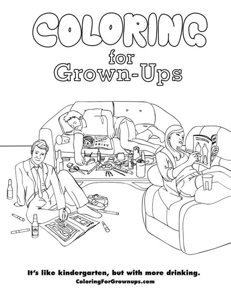 grown up coloring pages online free coloring pages grown ups colouring pages grown up