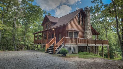 mountain cabin rentals mountain cabin rentals tour the cabin ashleys mountain