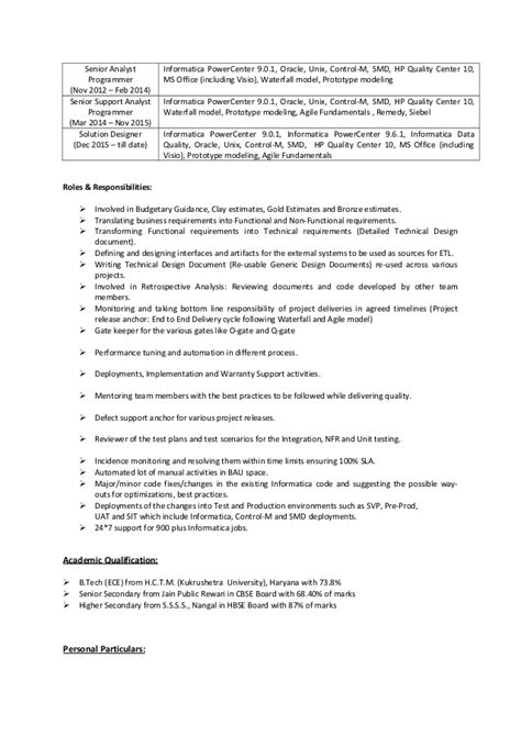 28 437791517004 resume database model resumes resume websites for employers where to make