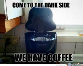 Coffee Memes Funny - funny coffee memes