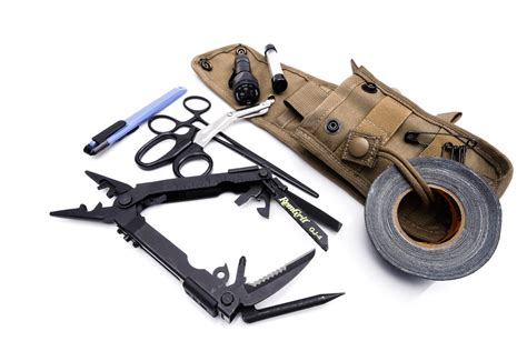 eod tool 2nd line eod tool kit tactical electronics