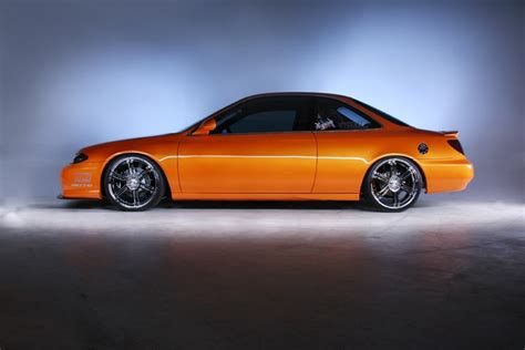 1999 acura cl specs blowncl 1999 acura cl specs photos modification info at