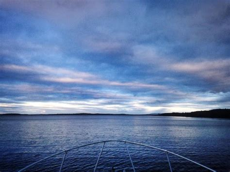 lough derg boat lakeside self catering accommodation in tipperary escape