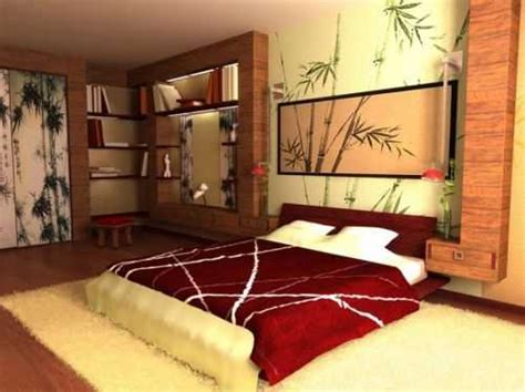 chinese bedroom decor 15 oriental interior decorating ideas elegant chinese