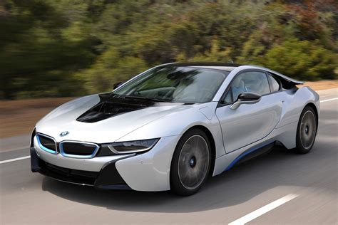Pictures Of Bmw I8 by Bmw I8 2014 Pictures Bmw I8 2014 Images 44 Of 75