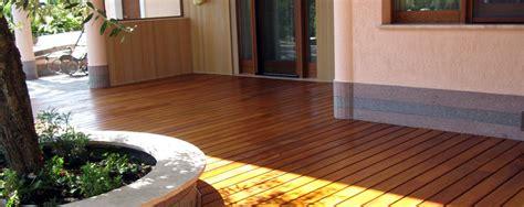 pavimento veranda finest vista pavimento veranda finito with pavimento per