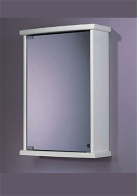 bathroom mirrors and cabinets roper mirror cabinets