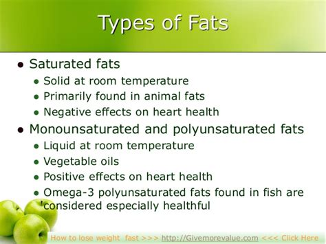 saturated fats are liquid at room temperature understanding nutrition and diet pdf file