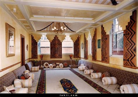 moroccan style decor in your home 77 best top majlis design images on pinterest moroccan
