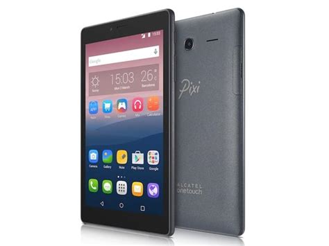 Hp Alcatel One Touch Bekas alcatel onetouch pixi 4 7 price specifications features comparison