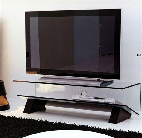 mobili moderni porta tv 60 mobili porta tv dal design moderno mondodesign it