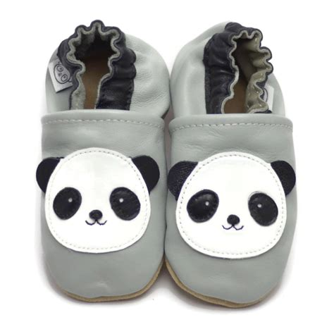 Black Panda Shoes 5 grey panda shoes panda panda