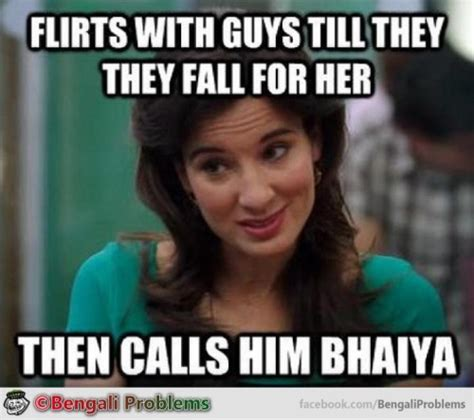 Indian Girl Memes - pin desi memes tumblr on pinterest