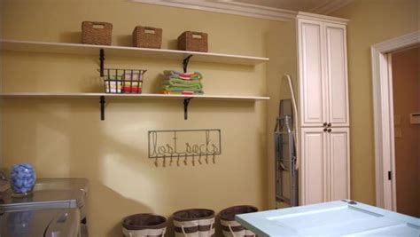 Build Laundry Room Cabinets Diy Laundry Room Cabinets Decor Ideasdecor Ideas