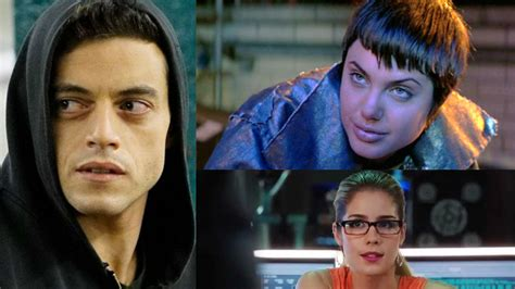 film hacker fish 8 hot tv movie hackers that rev up our modems moviefone