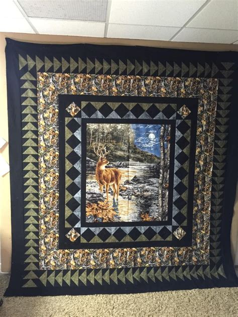 quilt panels 257 best images about quilts panel on