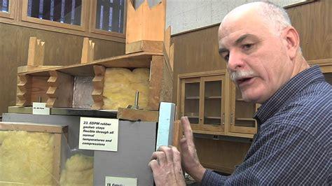 basement insulation code foundation insulation effectiveness basement building