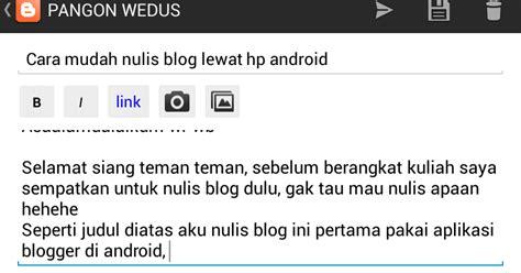 cara mudah download film di indoxxi lewat hp febriminato cara mudah nulis blog lewat hp android