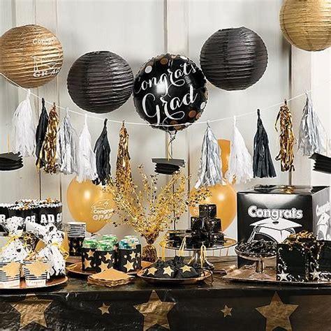 Themes For Gold Platinum   best 25 graduation decorations ideas on pinterest grad