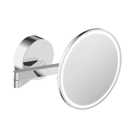 Kosmetikspiegel Mit Beleuchtung 175 by Kosmetikspiegel Mit Beleuchtung Kosmetikspiegel Mit
