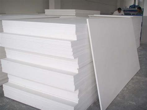Jam Dinding Acrylic Desain Huruf Underline Dan Angka duboardindonesia pvc foam sheet asli indonesia