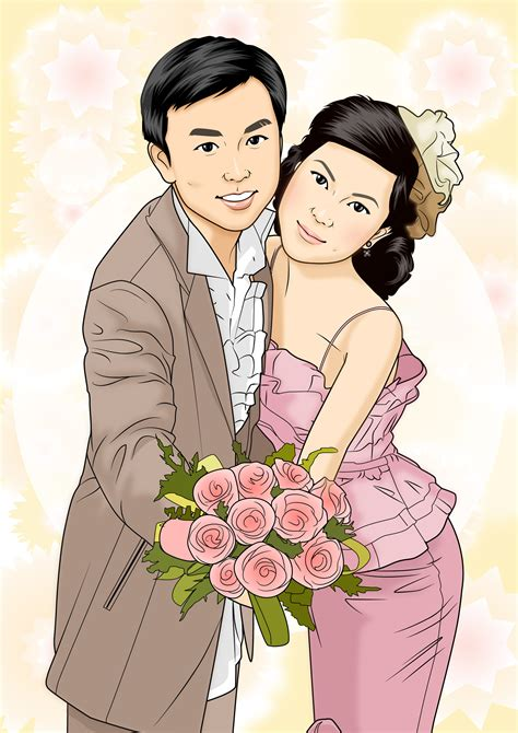Thai Wedding Animation wedding animation www imgkid the image kid