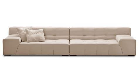 Family Home Decor Tufty Too Sofa B Amp B Italia Wood Furniture Biz