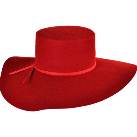 brixton hats ally wool felt wide brim bolero hat casual hats