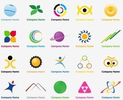 download template adobe illustrator logo image gallery illustrator logo templates