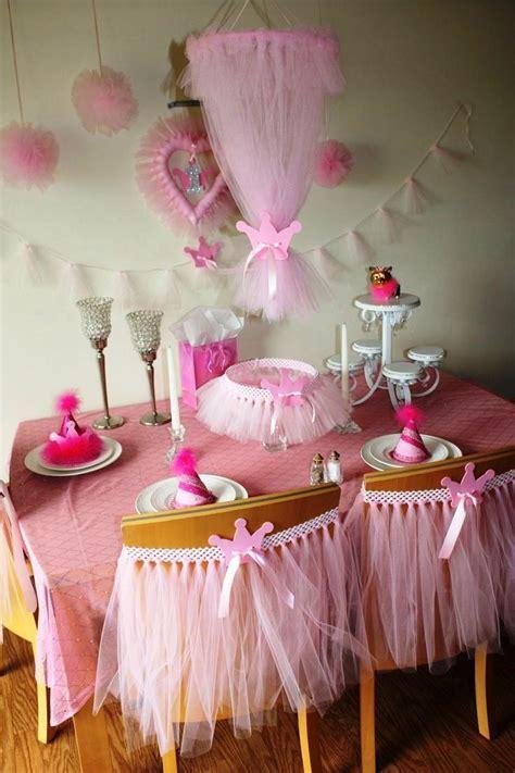 25 Tulle Wedding Decorations Ideas   Wohh Wedding