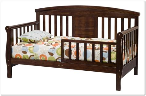 cheap beds online cheap toddler beds online beds home design ideas