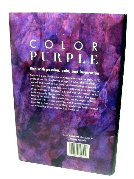 the color purple pdf book home improvement the color purple book pdf coloring