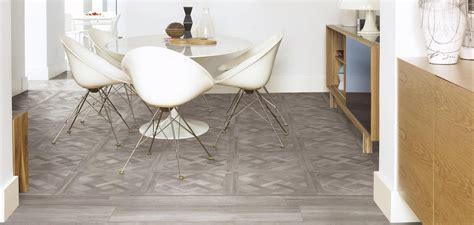 Natural Wood Effect Ceramic Tiles   Travel