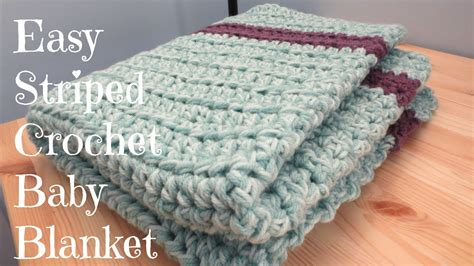 simple pattern to crochet a baby blanket easy crochet baby blanket patterns free for beginners my