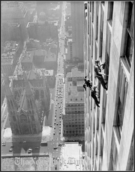 drapery cleaning nyc 13 interesting photos from recent history you have to see
